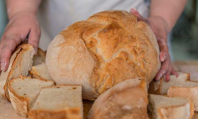 Pan de Mondoñedo