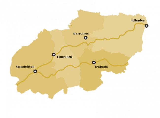 mapa-cartel-andaina